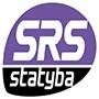 SRS Statyba
