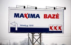 Maxima-baze-skydas1