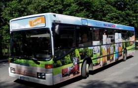 Reklama-ant-autobusu