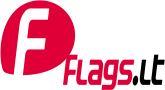 Logo_Flags.lt